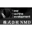 株式会社NMD 企業イメージ