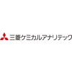 株式会社三菱ケミカルアナリテック 企業イメージ
