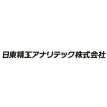 日東精工アナリテック株式会社 企業イメージ