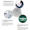 SKメディカル電子株式会社 企業イメージ