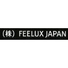 株式会社FEELUX JAPAN 企業イメージ
