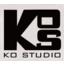 KO STUDIO株式会社 企業イメージ