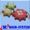 MAIN-SYSTEM 企業イメージ