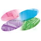カンボウプラス株式会社 企業イメージ