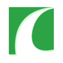 株式会社中部安全施設 企業イメージ