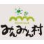 株式会社みんみん村 企業イメージ