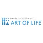 株式会社ART OF LIFE 企業イメージ