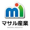 有限会社マサル産業 企業イメージ