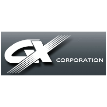 株式会社GXコーポレーション 企業イメージ