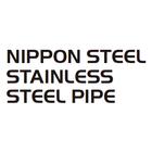 日鉄ステンレス鋼管株式会社 企業イメージ
