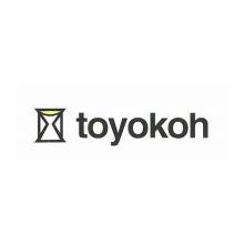 株式会社トヨコー 企業イメージ