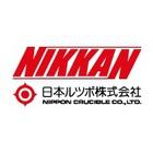日本ルツボ株式会社 企業イメージ