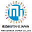 株式会社マツナガJapan 企業イメージ
