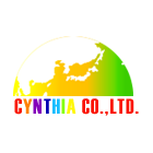 logo.fw_1.png