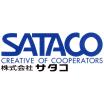 株式会社サタコ 企業イメージ
