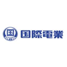 国際電業株式会社 企業イメージ