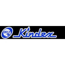 株式会社キンデックス建材 企業イメージ