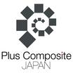 Plus Composite JAPAN株式会社 企業イメージ