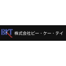 株式会社ビー・ケー・テイ 企業イメージ