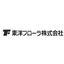 東洋フローラ株式会社 企業イメージ
