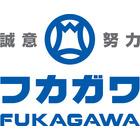 会社ロゴ(会社イメージ).jpg