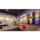 omino Showroom.jpg