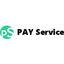 PAYサービス株式会社 企業イメージ