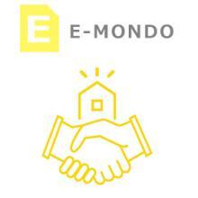 株式会社E-MON堂 企業イメージ