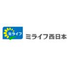 ミライフ西日本株式会社 企業イメージ