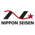 日本精線株式会社 企業イメージ