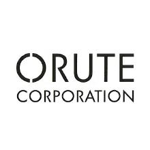 有限会社オルテコーポレーション 企業イメージ