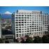 トグル制震構法とは)優れたトグル制震 富士市庁舎全景2 091120.JPG