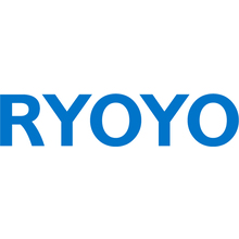 菱洋エレクトロ株式会社 企業イメージ
