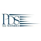 株式会社PDS 企業イメージ