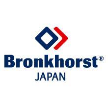 ブロンコスト・ジャパン株式会社 企業イメージ