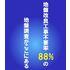 ビイック株式会社様.JPG