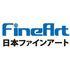 ファイン ロゴ1.JPG
