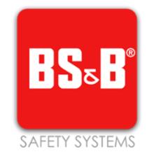 BS&Bセイフティ・システムズ株式会社 企業イメージ