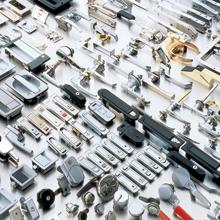 タキゲン製造株式会社 企業イメージ