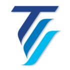 株式会社トーヨー・シーエス 企業イメージ
