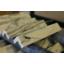 丸太石陶材株式会社 企業イメージ
