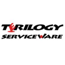 株式会社テリロジーサービスウェア 企業イメージ