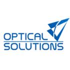 OSC_logo.png