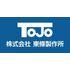 東條 ロゴ.JPG