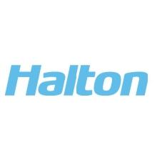 株式会社HALTON 企業イメージ