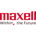 新maxellロゴ.png