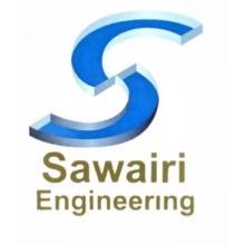 株式会社サワイリエンジニアリング 企業イメージ