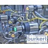 Bürkert_PR_Increased_diaphragm_life_time_image1b.jpg