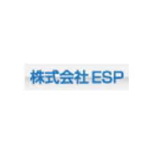 株式会社ESP 企業イメージ