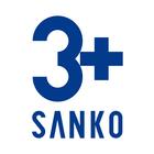 3+logomarkCC.jpg